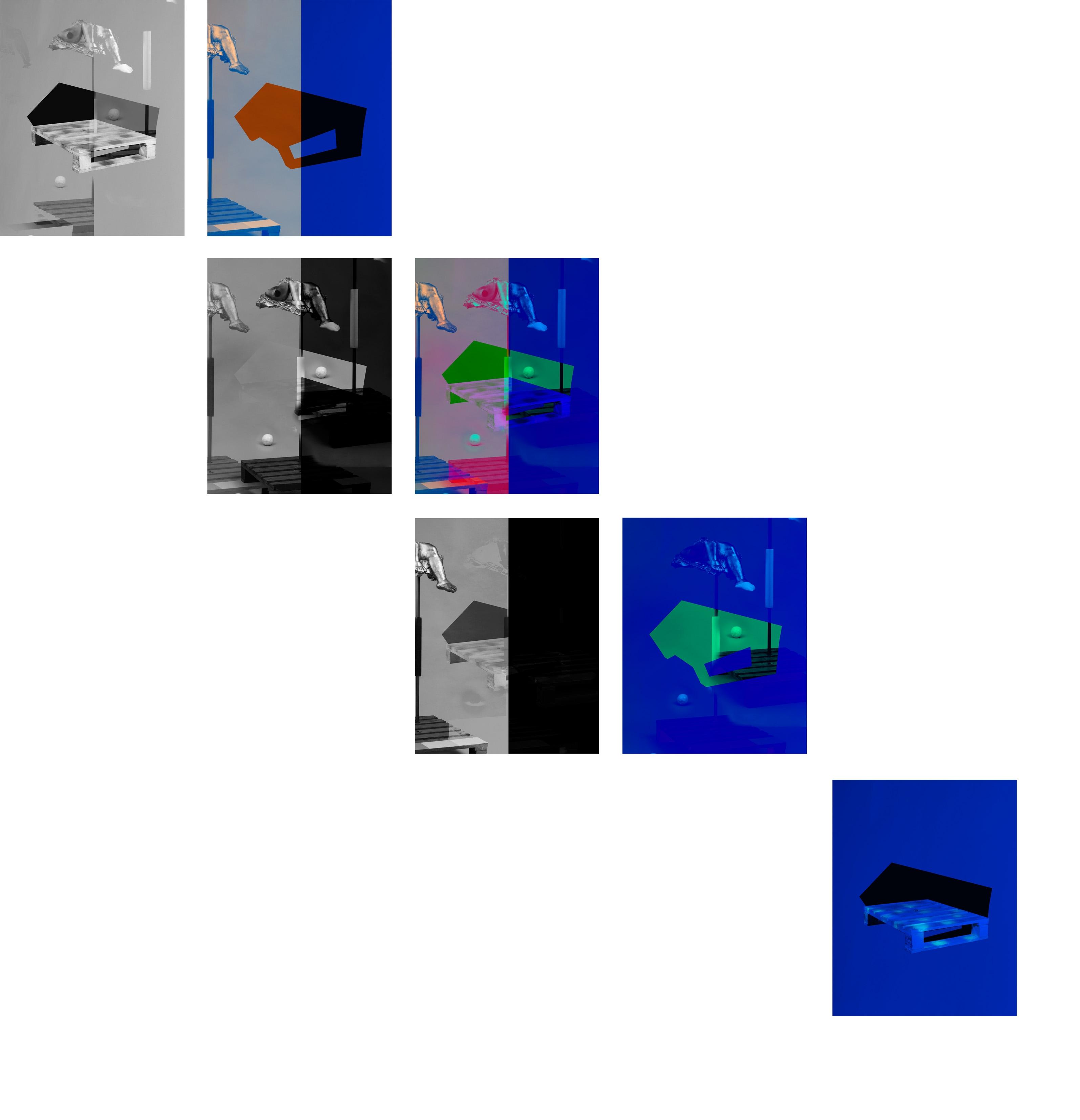 http://zimbra.rosenmunthe.com/files/gimgs/th-32_RGBCMYK.jpg